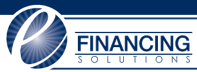 E-Financing Solutions Logo